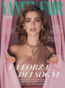 Vanity Fair Italia – 01 gennaio 2021
