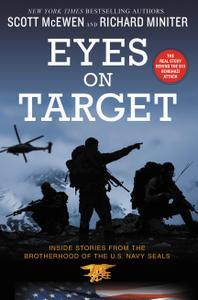 Eyes on Target