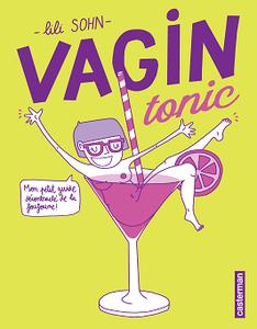 Vagin Tonic
