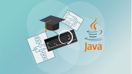 AP Computer Science Part 1: Java Programming Essentials