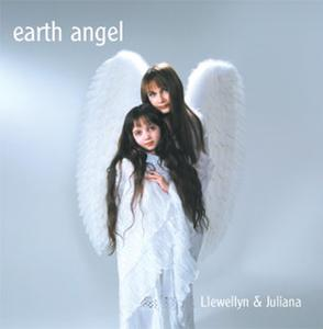 Llewellyn & Juliana - Earth Angel (2004)