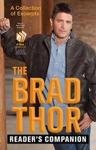 «The Brad Thor Reader's Companion» by Brad Thor