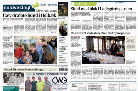 Nordvestnyt Holbæk Odsherred – 23. december 2019