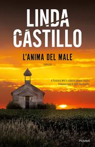 Linda Castillo - L'anima del male