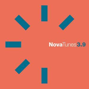 VA - Nova Tunes 3.9 (2019)