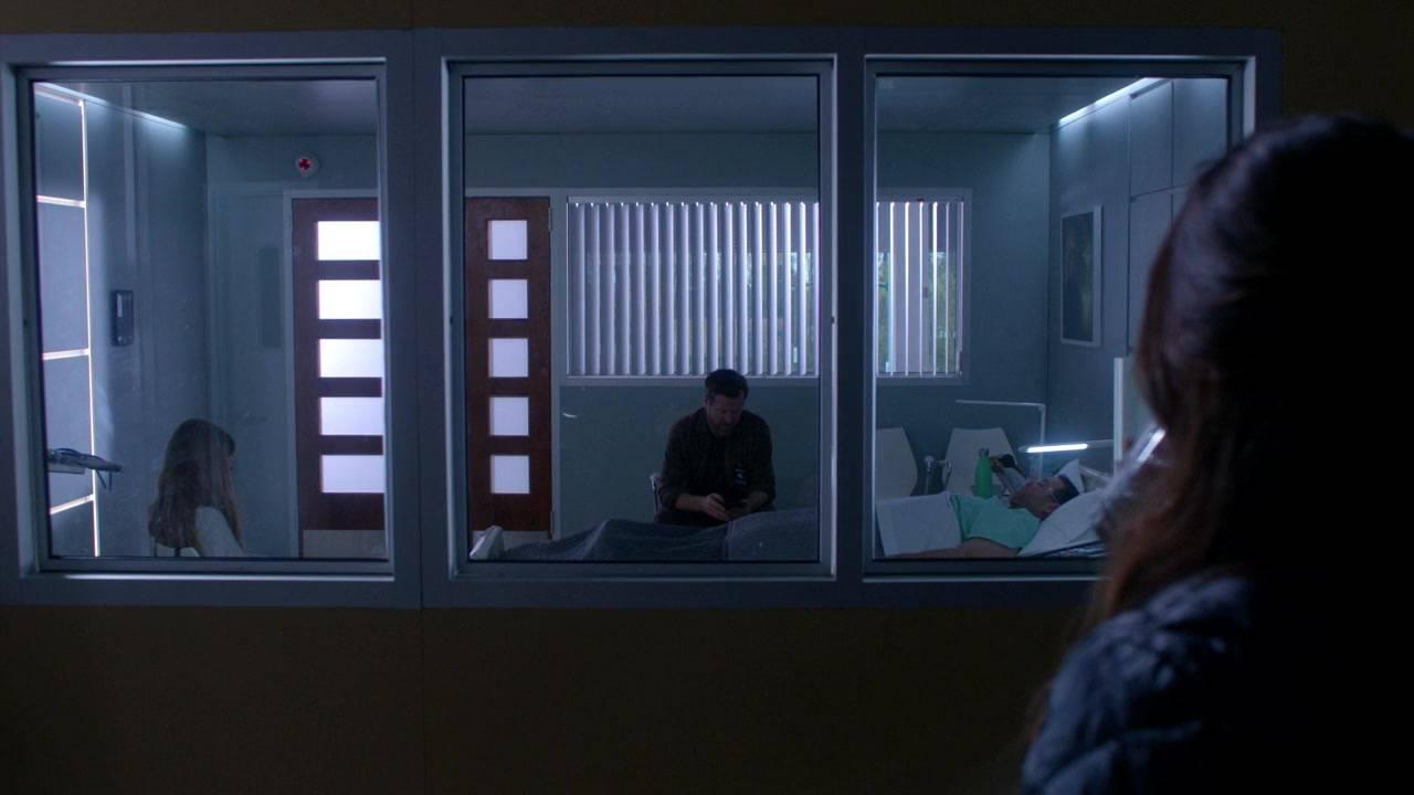 Reverie S01E01