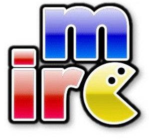 mIRC 7.17 Final Portable