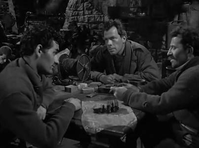 Eight Iron Men (1952)