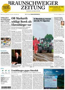 Peiner Nachrichten - 12. Juni 2019