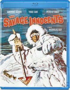 The Savage Innocents (1960)