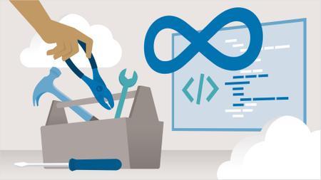 Visual Studio Tools for Azure DevOps