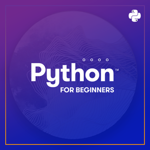 A Cloud Guru - Python for Beginners