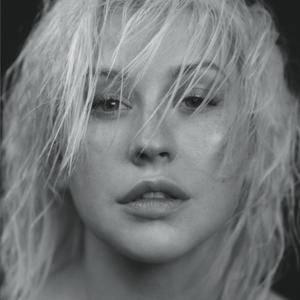Christina Aguilera - Liberation (2018)