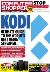 Computer Shopper - Issue 354 - August 2017