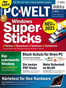 PC-WELT – 05 Februar 2021
