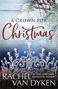 A Crown For Christmas