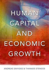 Human Capital and Economic Growth(Repost)