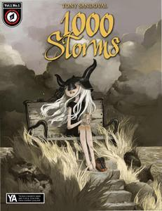 1000 Storms 001 (2021) (digital) (Mr Norrell-Empire