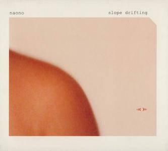 Naono - Slope Drifting (2002)