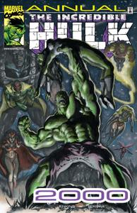 The Incredible Hulk Annual 001 (2000) (Digital