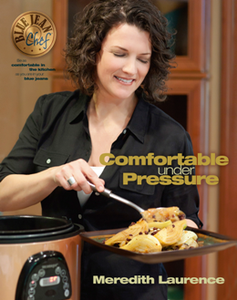 Comfortable Under Pressure, Kindle Edition
