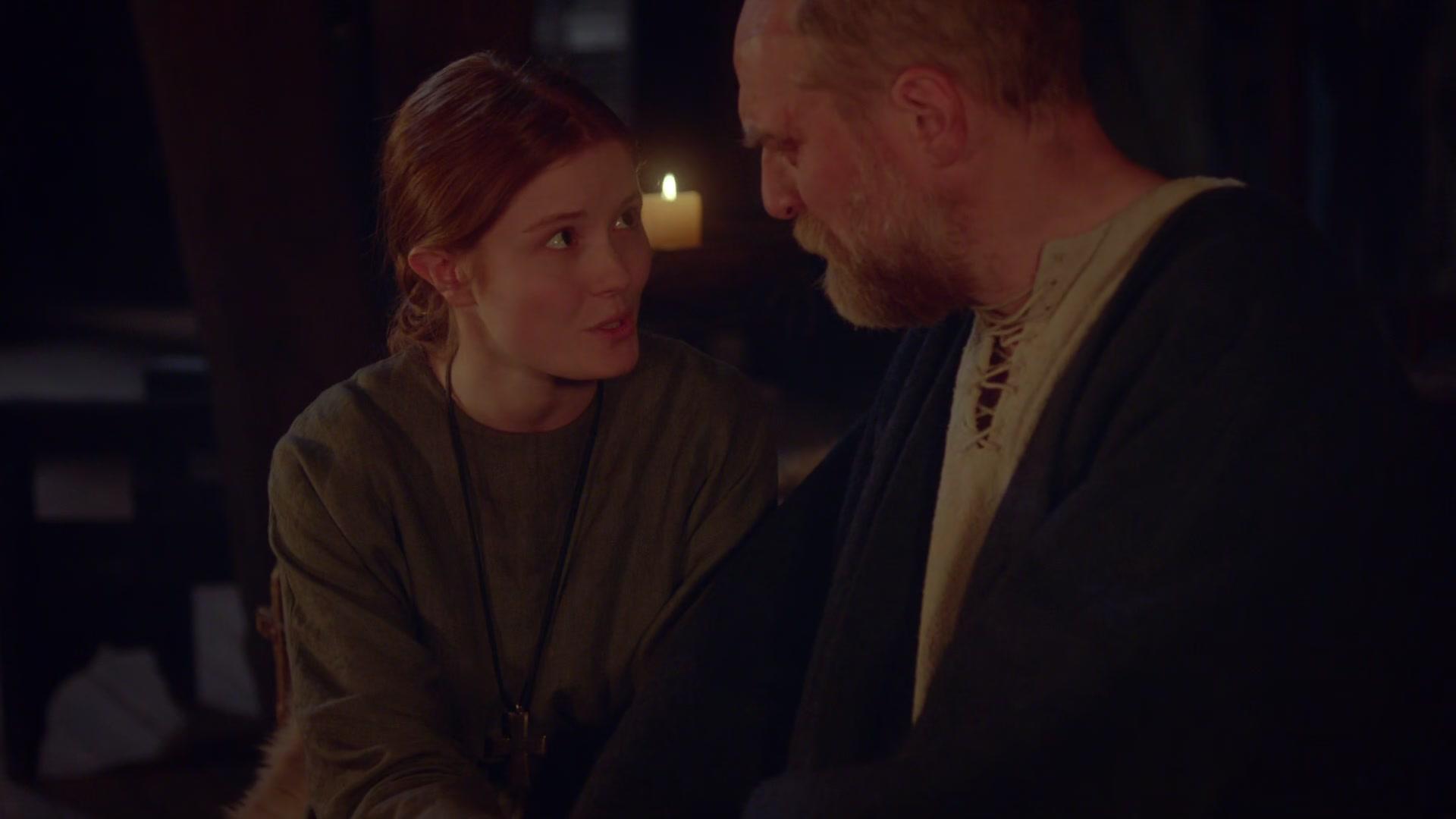 The Last Kingdom S01E08