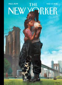 The New Yorker – May 17, 2021