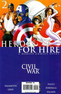 Heroes For Hire v2 02