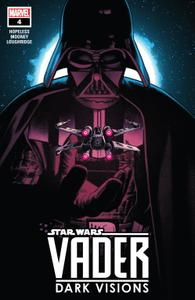 Star Wars - Vader - Dark Visions 004 (2019) (Digital) (Kileko-Empire
