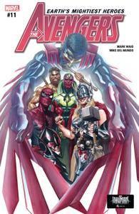 Avengers 011 2017 digital Oroboros-DCP
