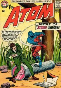 Atom v1 014
