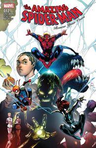 Amazing Spider-Man - Renew Your Vows 012 2017 Digital Zone-Empire
