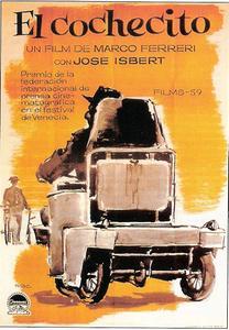 El cochecito (1960)