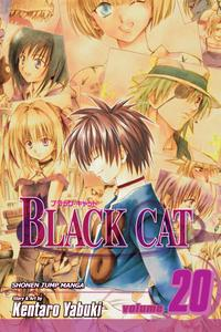 Black Cat v20 (2009) (Digital) (aKraa