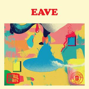 Eave - Eave (2018)