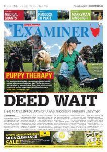 The Examiner - October 26, 2017