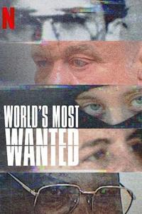 World's Most Wanted S01E03