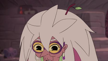 She-Ra and the Princesses of Power S04E09