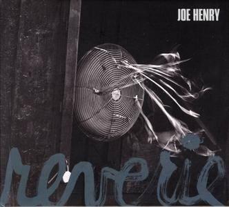 Joe Henry - Reverie (2011)