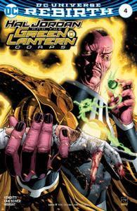Hal Jordan and The Green Lantern Corps 004 2016 Digital Thornn-Empire