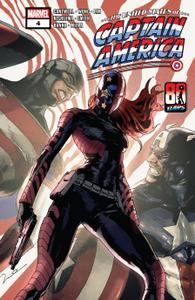 The United States of Captain America 004 (2021) (Digital) (Zone-Empire