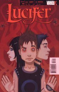 Lucifer - 045