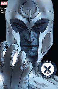 Giant Size X Men Magneto 001 (2020) (Digital) (Zone Empire