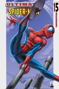 Ultimate Spider-Man v1 015 2002 digital