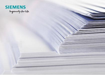 Siemens Solid Edge 2020 Help Collection