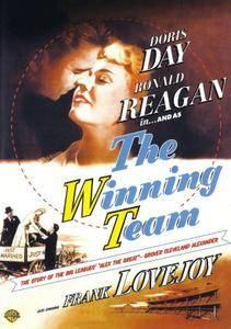The Winning Team (1952)