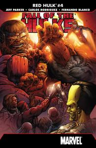 Fall of the Hulks - Red Hulk 004 (2010) (Digital) (Shadowcat-Empire