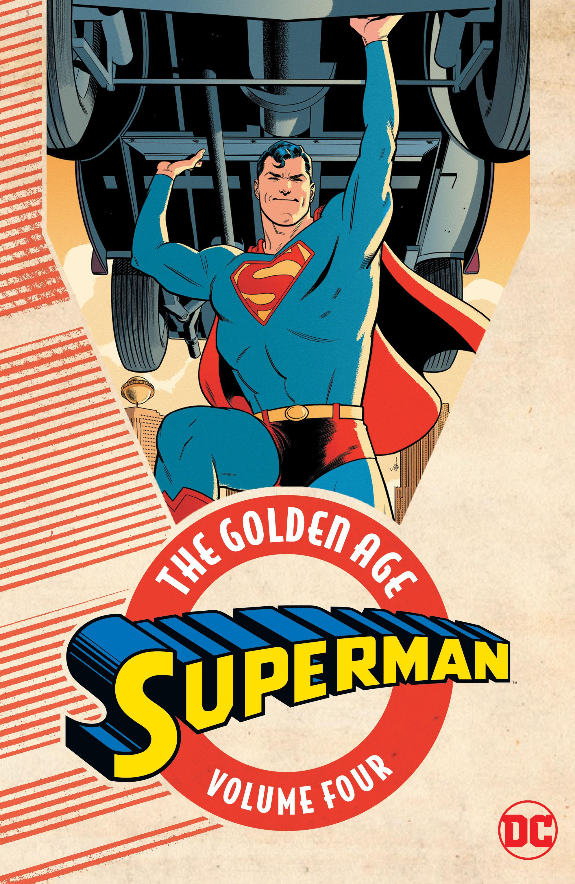 Superman-The Golden Age v04 2018 digital Son of Ultron