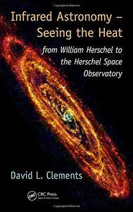 Infrared Astronomy – Seeing the Heat: from William Herschel to the Herschel Space Observatory(Repost)