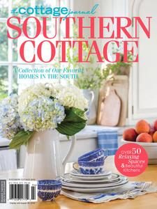 The Cottage Journal Special Issue - August 2019